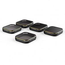 Комплект фильтров для GoPro 5(ND4/8/16/32/PL)